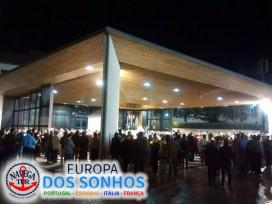 EUROPA-DOS-SONHOS-37.jpg