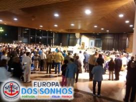 EUROPA-DOS-SONHOS-38.jpg