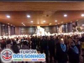 EUROPA-DOS-SONHOS-39.jpg