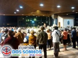EUROPA-DOS-SONHOS-40.jpg