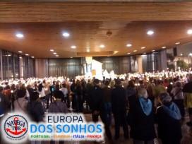 EUROPA-DOS-SONHOS-41.jpg