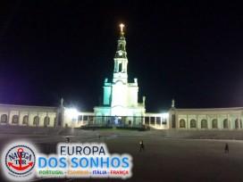 EUROPA-DOS-SONHOS-42.jpg