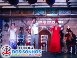 EUROPA-DOS-SONHOS-45.jpg
