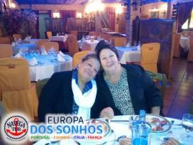 EUROPA-DOS-SONHOS-46.jpg
