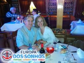 EUROPA-DOS-SONHOS-47.jpg