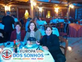 EUROPA-DOS-SONHOS-48.jpg
