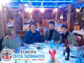 EUROPA-DOS-SONHOS-49.jpg