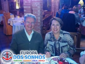 EUROPA-DOS-SONHOS-50.jpg