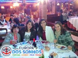 EUROPA-DOS-SONHOS-51.jpg