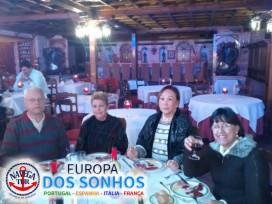 EUROPA-DOS-SONHOS-52.jpg