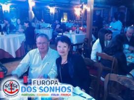 EUROPA-DOS-SONHOS-53.jpg