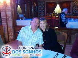 EUROPA-DOS-SONHOS-54.jpg