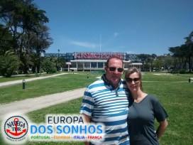 EUROPA-DOS-SONHOS-57.jpg