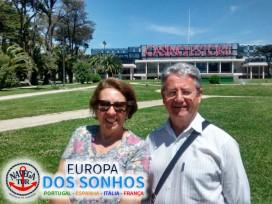 EUROPA-DOS-SONHOS-58.jpg