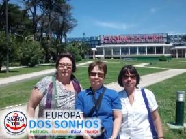 EUROPA-DOS-SONHOS-59.jpg