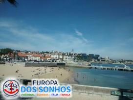 EUROPA-DOS-SONHOS-60.jpg