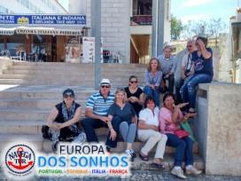 EUROPA-DOS-SONHOS-61.jpg