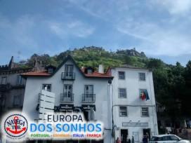 EUROPA-DOS-SONHOS-62.jpg