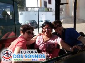 EUROPA-DOS-SONHOS-64.jpg