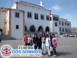 EUROPA-DOS-SONHOS-65.jpg