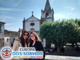 EUROPA-DOS-SONHOS-66.jpg