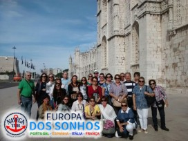 EUROPA-DOS-SONHOS-69.jpg