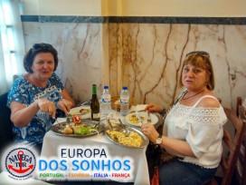 EUROPA-DOS-SONHOS-70.jpg