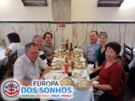 EUROPA-DOS-SONHOS-71.jpg
