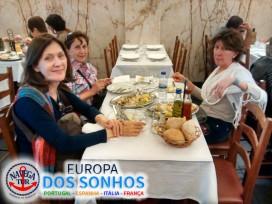 EUROPA-DOS-SONHOS-72.jpg