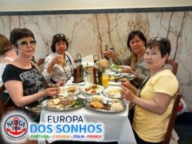EUROPA-DOS-SONHOS-73.jpg