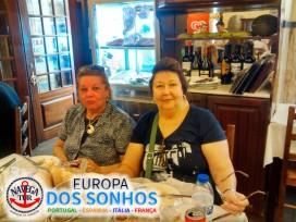 EUROPA-DOS-SONHOS-75.jpg