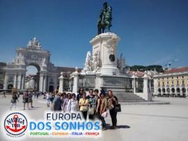 EUROPA-DOS-SONHOS-76.jpg
