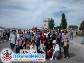 EUROPA-DOS-SONHOS-77.jpg