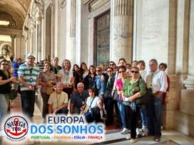 EUROPA-DOS-SONHOS-78.jpg
