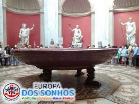EUROPA-DOS-SONHOS-79.jpg