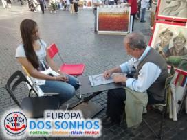EUROPA-DOS-SONHOS-80.jpg