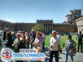 EUROPA-DOS-SONHOS-81.jpg