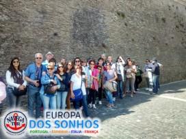 EUROPA-DOS-SONHOS-82.jpg