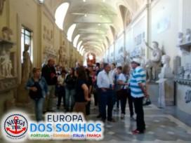 EUROPA-DOS-SONHOS-83.jpg