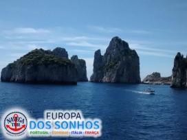 EUROPA-DOS-SONHOS-84.jpg
