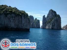 EUROPA-DOS-SONHOS-85.jpg