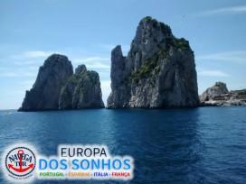 EUROPA-DOS-SONHOS-86.jpg