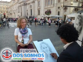 EUROPA-DOS-SONHOS-88.jpg