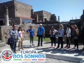 EUROPA-DOS-SONHOS-89.jpg