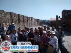 EUROPA-DOS-SONHOS-90.jpg