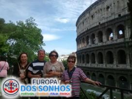 EUROPA-DOS-SONHOS-91.jpg