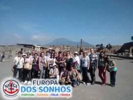 EUROPA-DOS-SONHOS-92.jpg