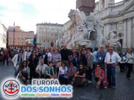 EUROPA-DOS-SONHOS-93.jpg