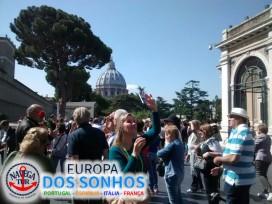 EUROPA-DOS-SONHOS-94.jpg
