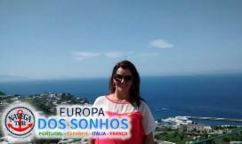 EUROPA-DOS-SONHOS-95.jpg